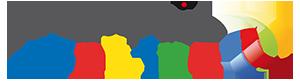 logo prontuario online