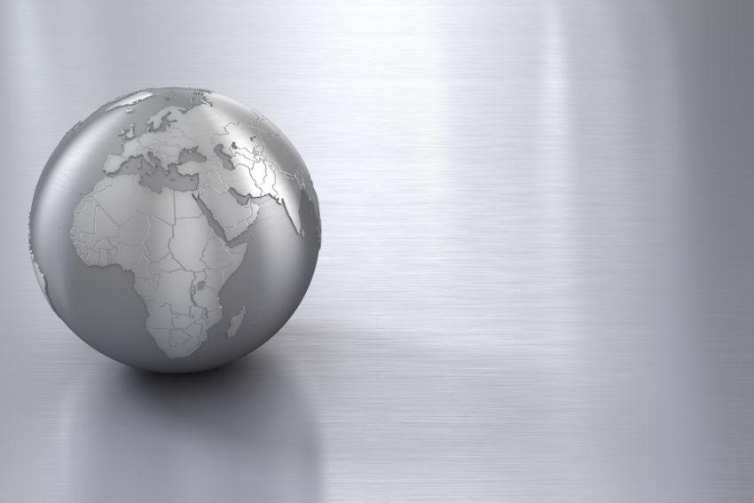 Leghe Alluminio: classificazione internazionale