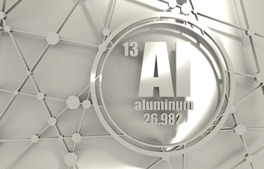 Leghe di Alluminio: guida alla scelta